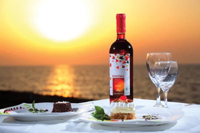 Aparthotel Vasia Beach - Sissi - Lassithi Kreta